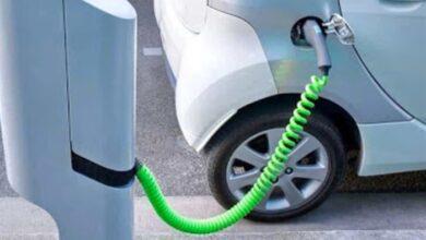 Photo of A Maranzana presto un punto di ricarica per auto elettriche