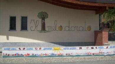 Photo of Micronido di Rivalta: estesa la convenzione con Orsara