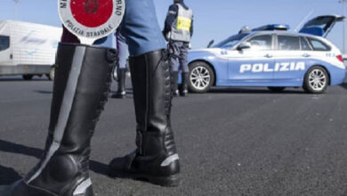 Photo of La Polstrada di Ovada scopre 3 clandestini afghani dentro un rimorchio