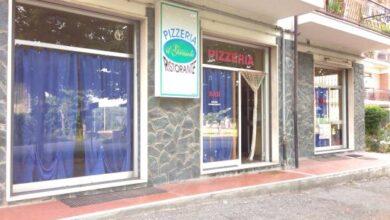 Photo of Strevi: picchiano titolare di una pizzeria, denunciati in due