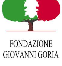 Photo of Al via la selezione dei Visionari per il 2030 di Fondazione Goria