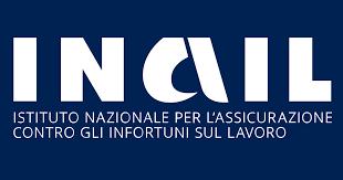 Photo of INAIL e assegno per assistenza continuativa