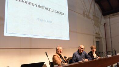Photo of Il Premio Acqui Storia nei progetti degli studenti: presentazione dei lavori dei Laboratori di Lettura
