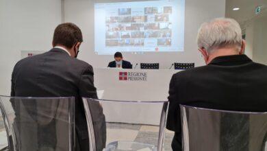 """Photo of Presentato alla """"Conferenza regionale sulla sicurezza integrata"""" il piano della Regione Piemonte"""