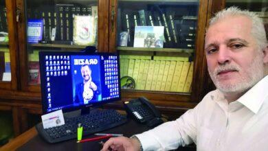 Photo of Pontinvrea: il Sindaco revoca ordinanza e si adegua alle normative del ministro della Salute
