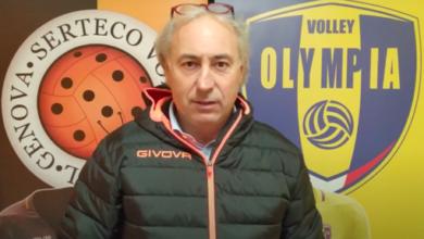 Giorgio Parodi